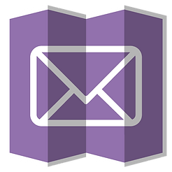 Email-icon-about.png