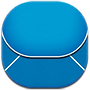 e-mail-2-icon.png