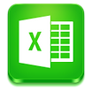 Mimes-application-vnd.ms-excel-icon.png