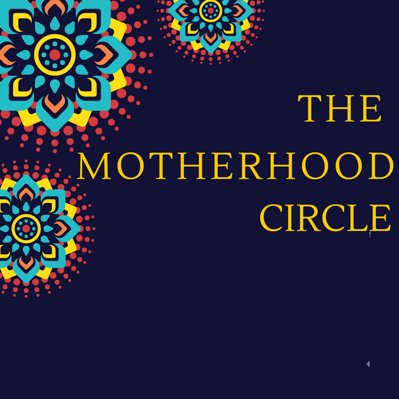 The Motherhood Circle