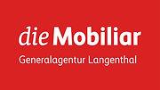 die Mobiliar_gross