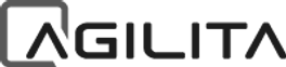 AGILITA-Logo.png