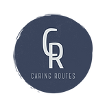 Caring-Routes-png-copie-1.png