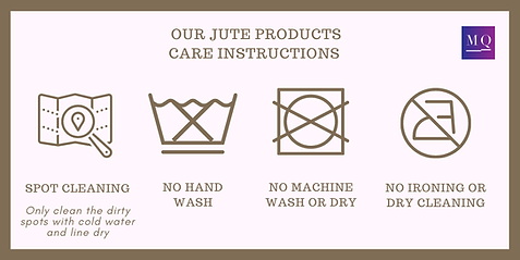 Jute Care Instructions.png