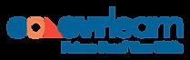 evrlearn-logo-claim-768x243.png