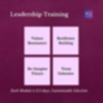 Leadership Training _ MQ-2.png