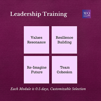 Leadership Training _ MQ-2.png