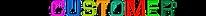 logo-faircustomer-2.png