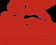 1200px-Generali_logo.svg.png
