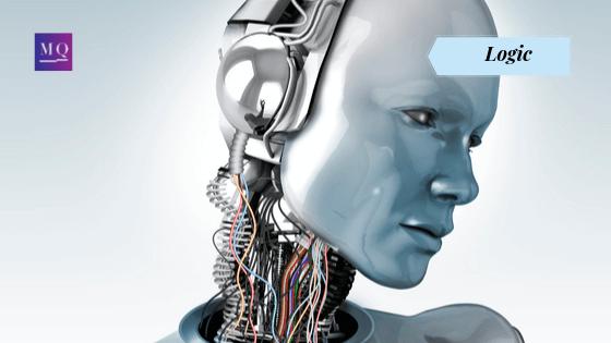 Am I a Machine? | MQ Learning