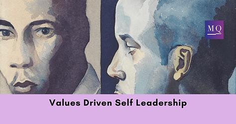 1200630 Self Leadership-3-2.png