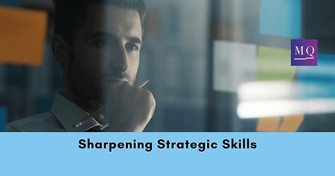 1200630 Strategic Skills-3-2.png