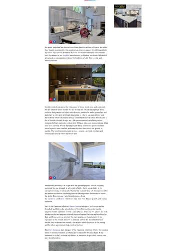 ArchitectualDigestArtical-fullarticle.jp