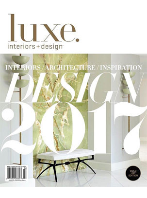 Luxemag-2017