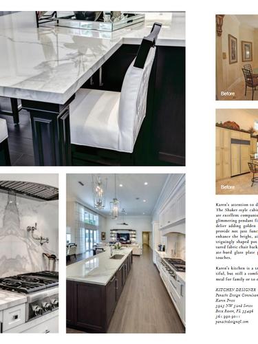 2018-Gulf Coast Design + Decor-page2