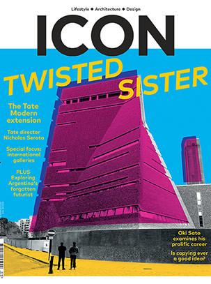 Icon-TwistedSister