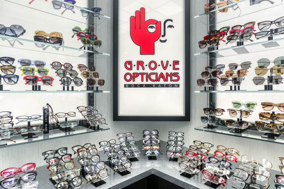 Grove Opticians-21.jpg