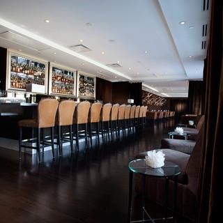 SPruce-Lounge.jpg