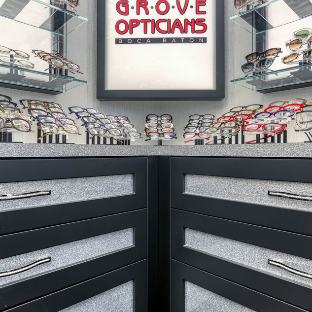 Grove Opticians-22.jpg