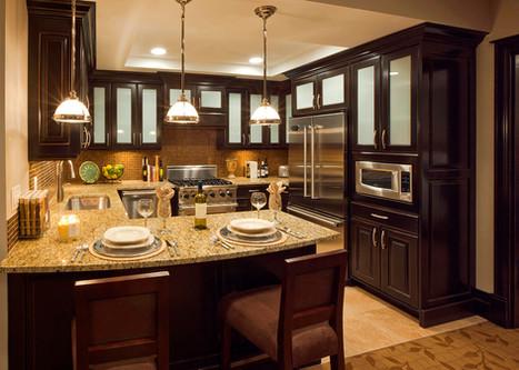 2834-04-Kitchen.jpg