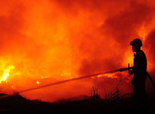Bulk Billed Tele Health Support for Bushfire Survivors