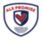 alx promise web logo png.png
