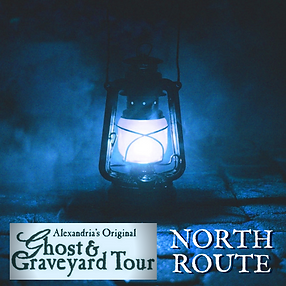 ACT North Route Logo.png