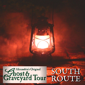 ACT South Route Logo.png