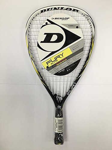Dunlop DSR Fury Elite - Racketball