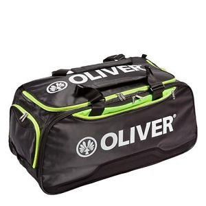 Oliver Tournament Bag
