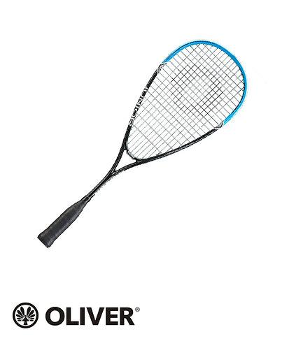 Oliver Junior Squash