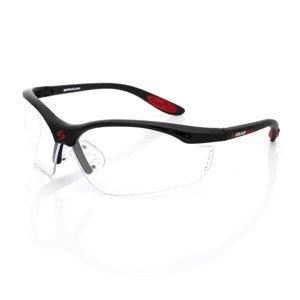 Lunette de Protection (Eye Squash)