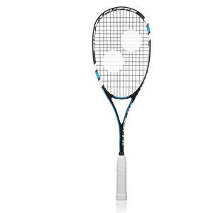 Eye Squash X-Lite 110 Barrington