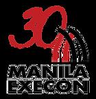 Manila Execon 30 Years
