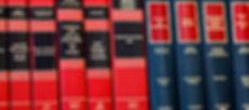 ohio litigation dui injury eviction lawyer