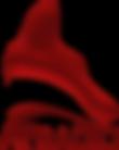 AFR_logo_NEWWW.png