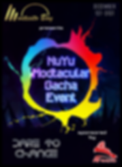 MB_NuYu_Modtacular_Gacha_Poster.png