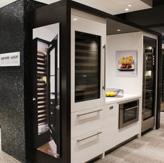 SZW Living Kitchen - New Jersey