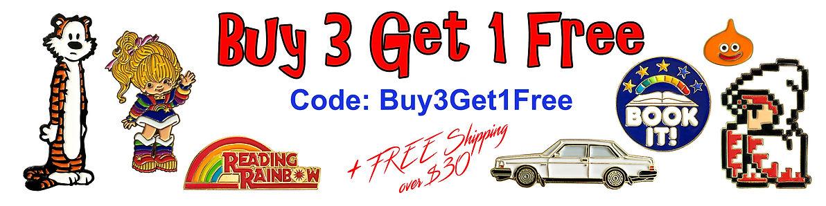 Buy3Get1Free_Banner.jpg