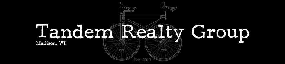 Tandem Realty Group Logo