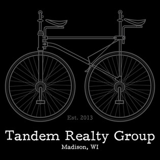 Tandem Realty Group
