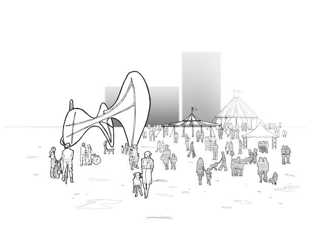 Calder Festival