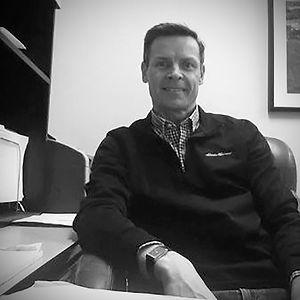 Matthew McCord - Tandem Realty Group