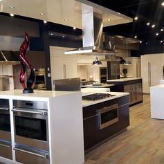 SZW Living Kitchen - Colorado