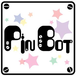 PinBotShop