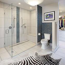 ceramic shower 23.jpeg