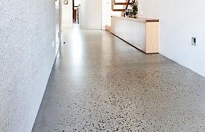 concrete floor.jpeg