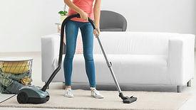 vacuum two hands.jpeg