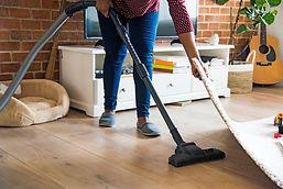vacuum under rug.jpeg