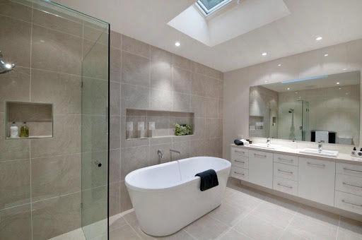 bath 2.jpeg
